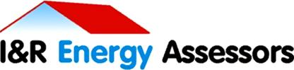 IR Energy Assessors